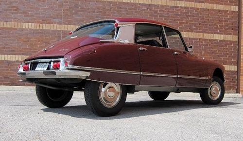 1966 citroen ds21 pallas | drive! | pinterest | citroen ds, cars