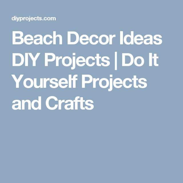 Beach decor ideas ideas diy and crafts and crafts beach decor ideas dog jacketdiy solutioingenieria Choice Image