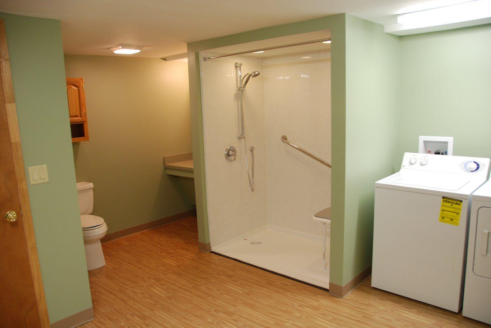 Liebenswert Keller Badezimmer Renovieren Ideen | Mehr Auf Unserer Website |  Keller Badezimmer Renovieren Ideen U2013 Wenn Sie Weitere Hilfe Mit  Keller Konzepte, ...