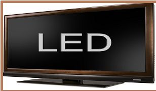 Techstrong Systems is the pioneer LED Tv manufacturing