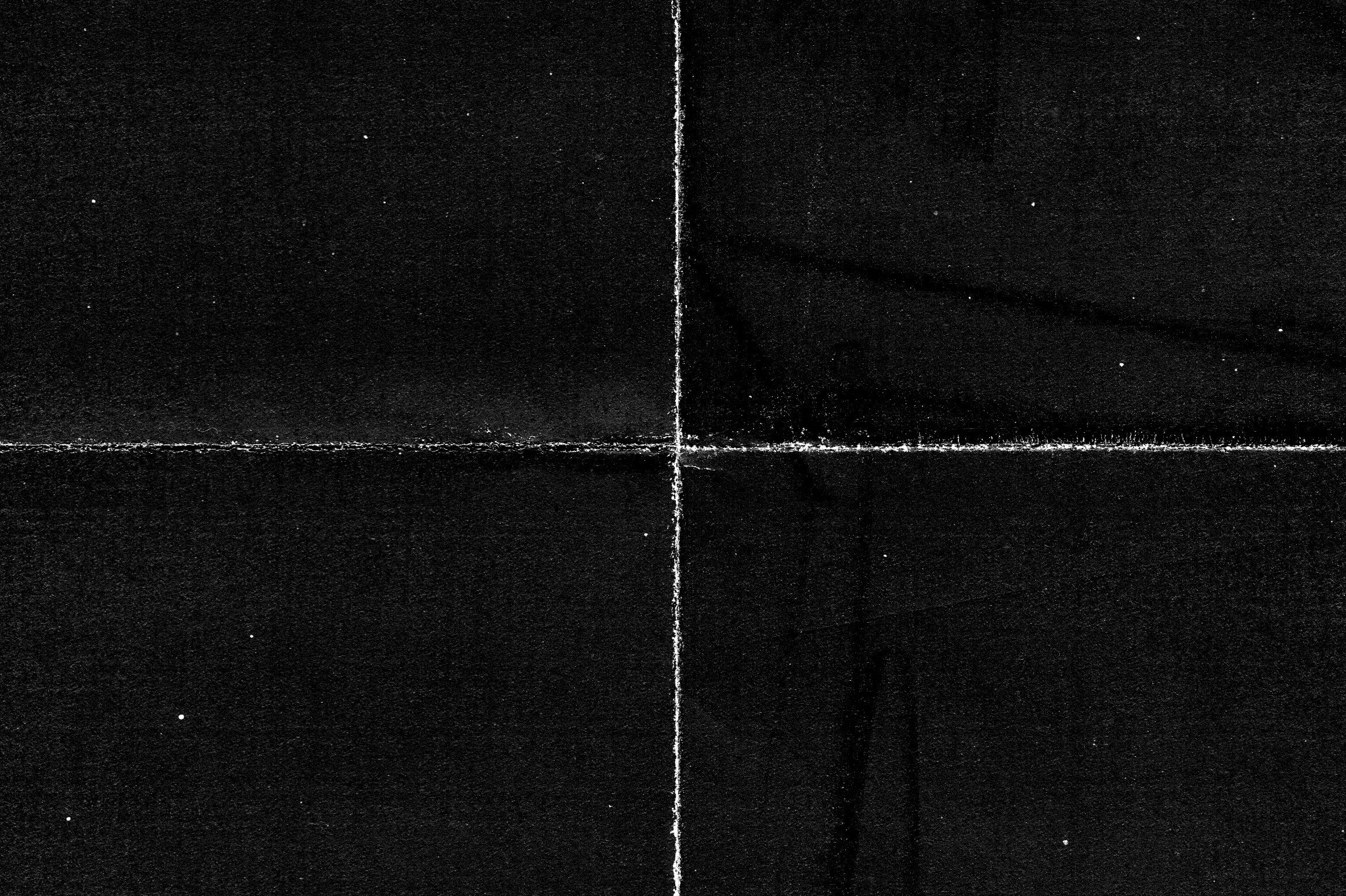 Folded Paper Textures Volume 01 Folded Paper Texture Paper Texture Black Paper Texture