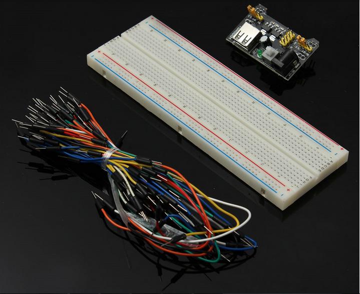 Ge Fanuc Input Module Wiring Diagram Free Download Wiring Diagram