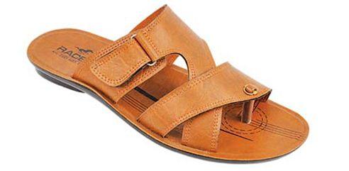 1632403f0919 PU Gents Footwear