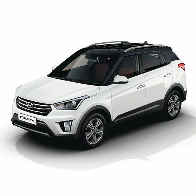 Awesome Hyundai Cool Hyundai Hyundai Creta Brings - Cool cars 10000