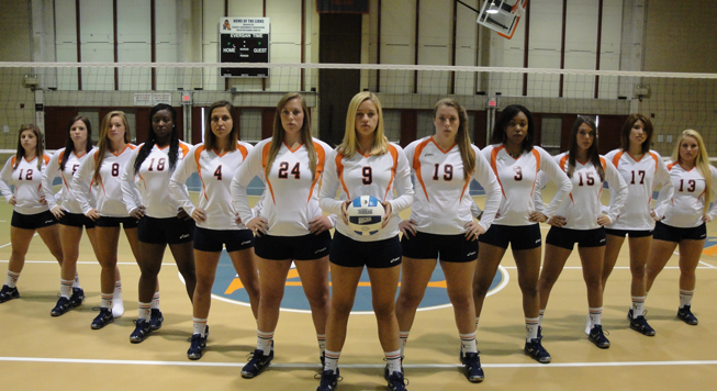 Team Photo Volleyball Team Photos Volleyball Photography Volleyball Team Pictures