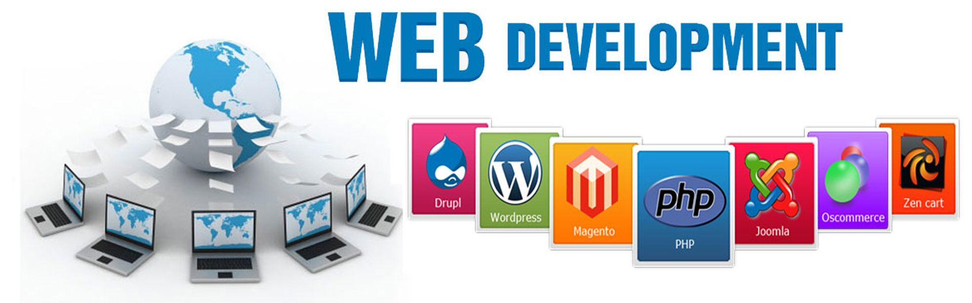 Image result for Los Angeles web development