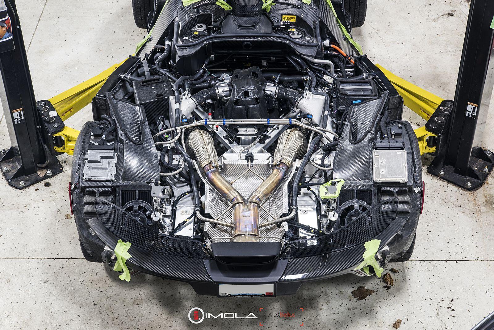 Mclaren P1 Engine Diagram - Fusebox and Wiring Diagram sweat -  sweat.radioe.it | Hybrid Engine Diagram Of Mclaren S |  | diagram database - radioe.it
