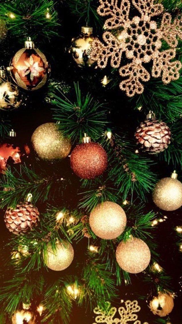 Christmas Lockscreens  E2 9c B6 Like Reblog If Using Dont Steal Give Credit Here If Youd Like