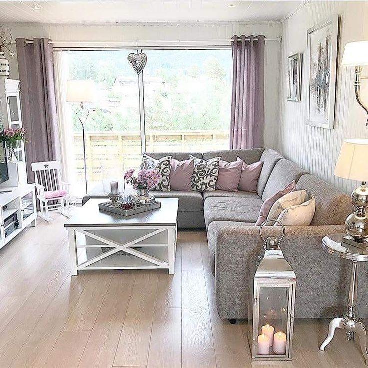 Ob v k decorazione di appartamenti idee per decorare la for Decorazione di casa