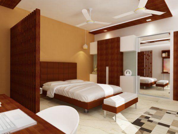 (1) Priteshpmori (@priteshpmori) | Twitter Project: Residential Interior  Architect: