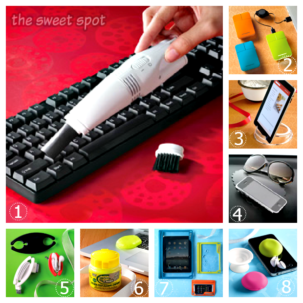 electronic gadgets for gift electronic gadget accessories husband gift guide gift 22008