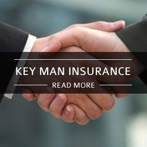 Pin by Pinki Kuamri on Insurance Dubai | Life insurance, Reading, Key