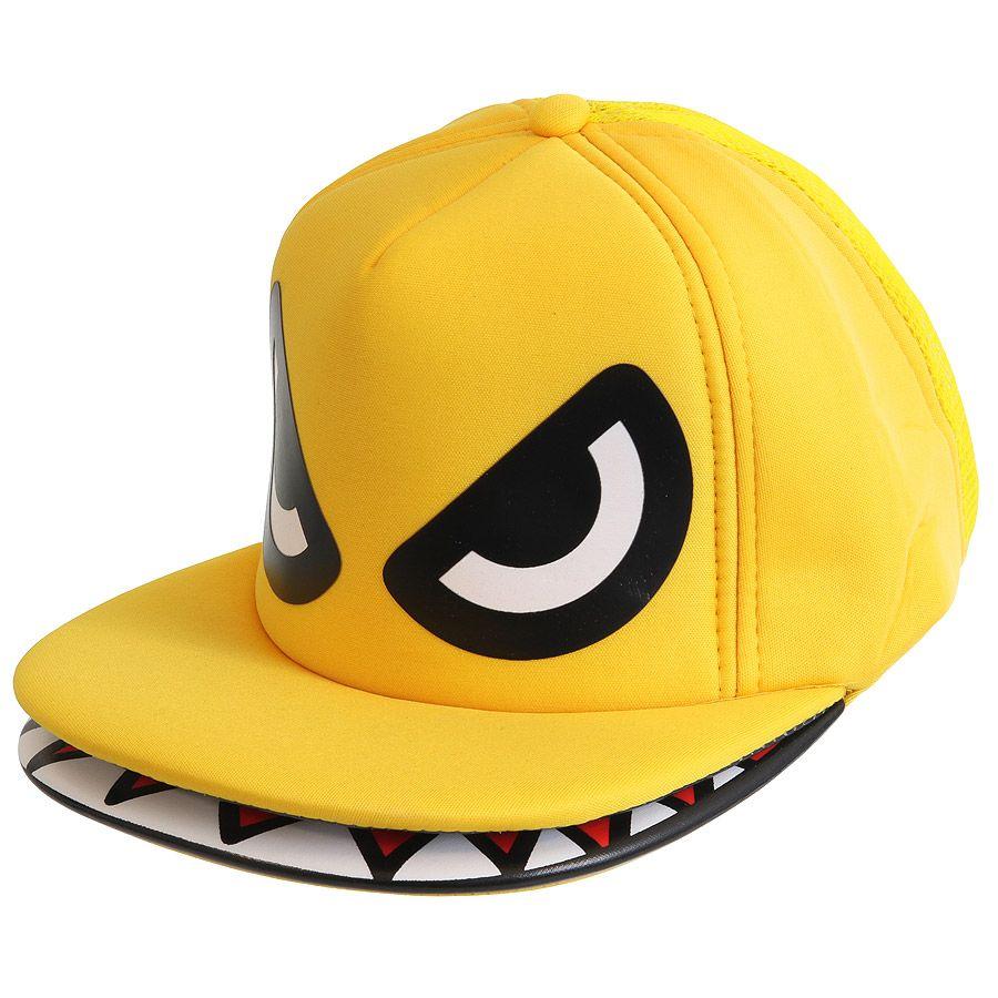 Designer hats e6d67f6597a
