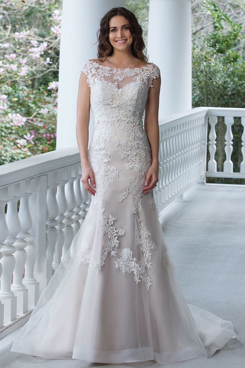 Wedding Gown Gallery | Gowns, Wedding dress and Weddings