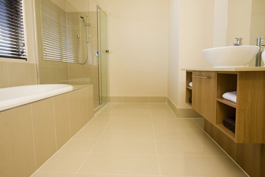 Stratos bianco tile. Stratos bianco tile   house   Pinterest   Tile design  Bathroom