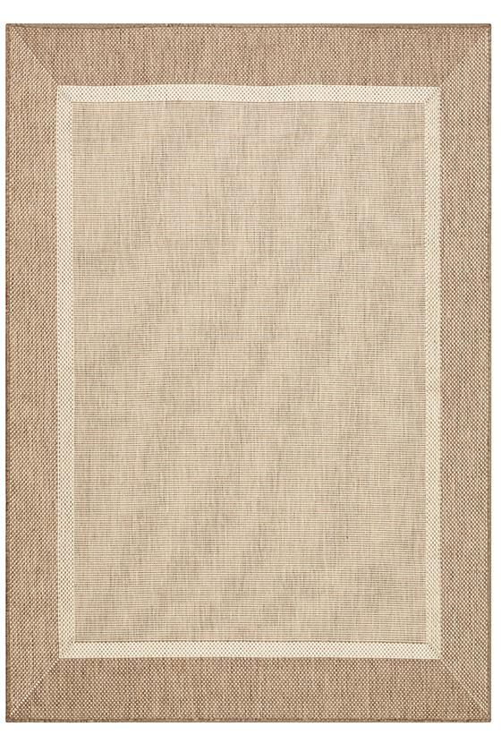 Islander Area Rug - Outdoor Rugs - Machine-made Rugs - Synthetic ...