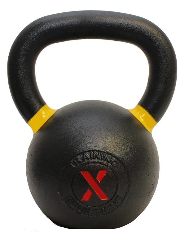 X Training Equipment Kettlebell Training Equipment No Equipment Workout