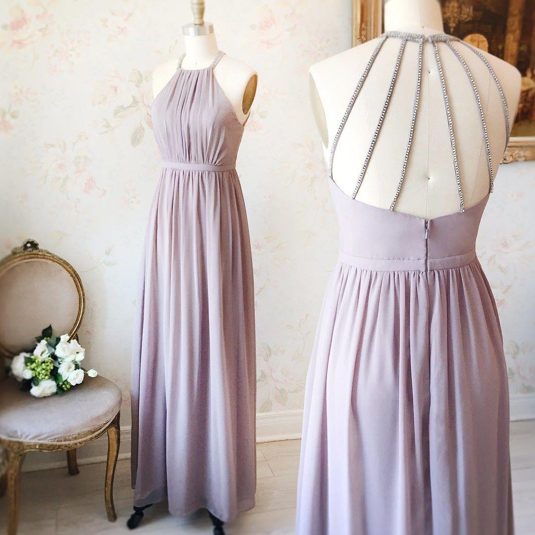Raeesa | Dresses | Pinterest | Beautiful evening gowns, Halter neck ...