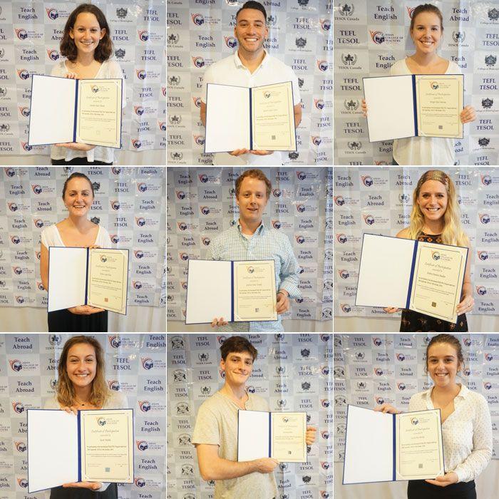 Certified Teachers French language Pinterest Teacher