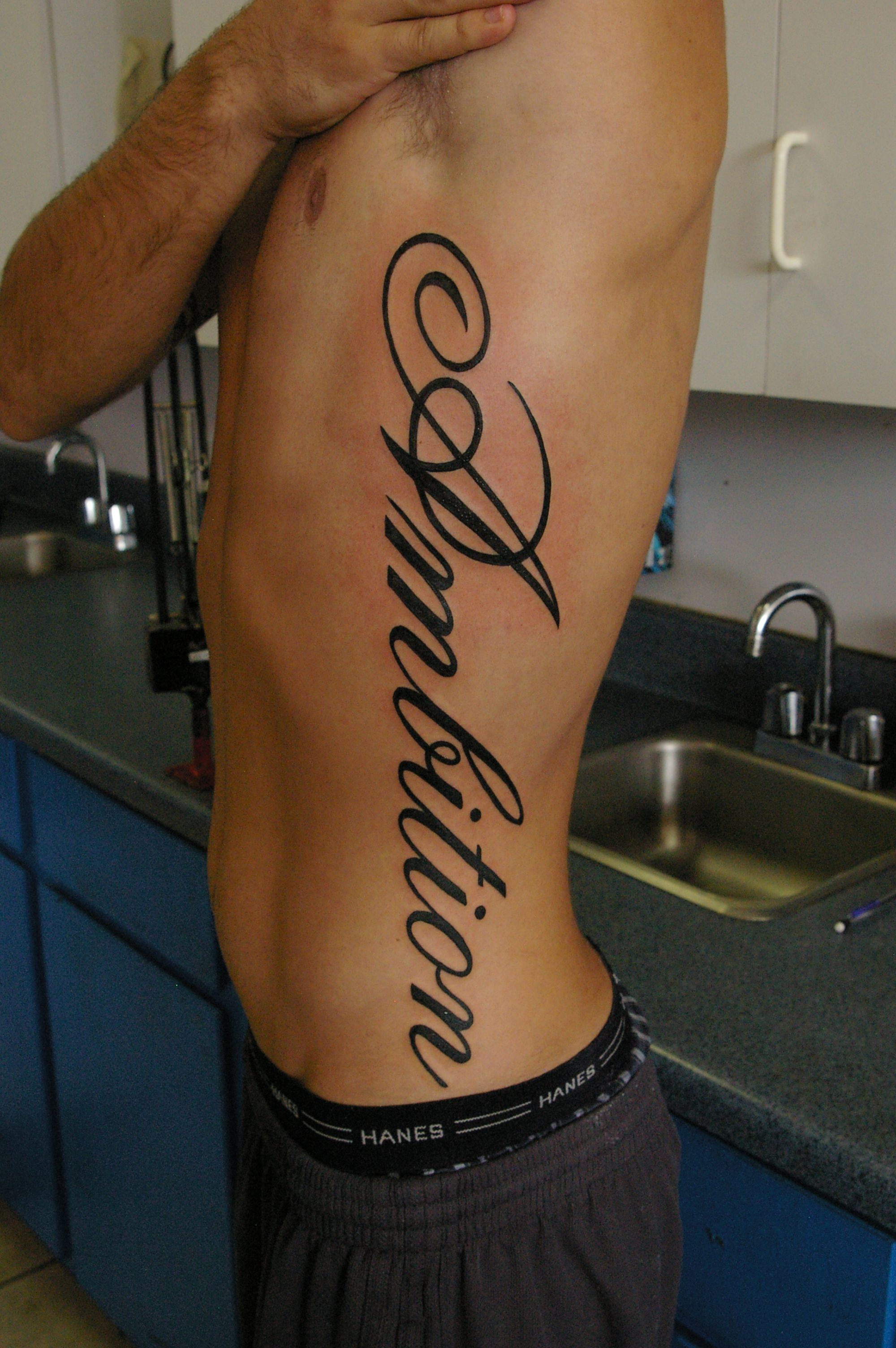 Wale Ambition Tattoo On Hand More Celebrity Tattoo Designs Fresh 2016 Ambition Tattoo Hand Tattoos Free Tattoo Designs