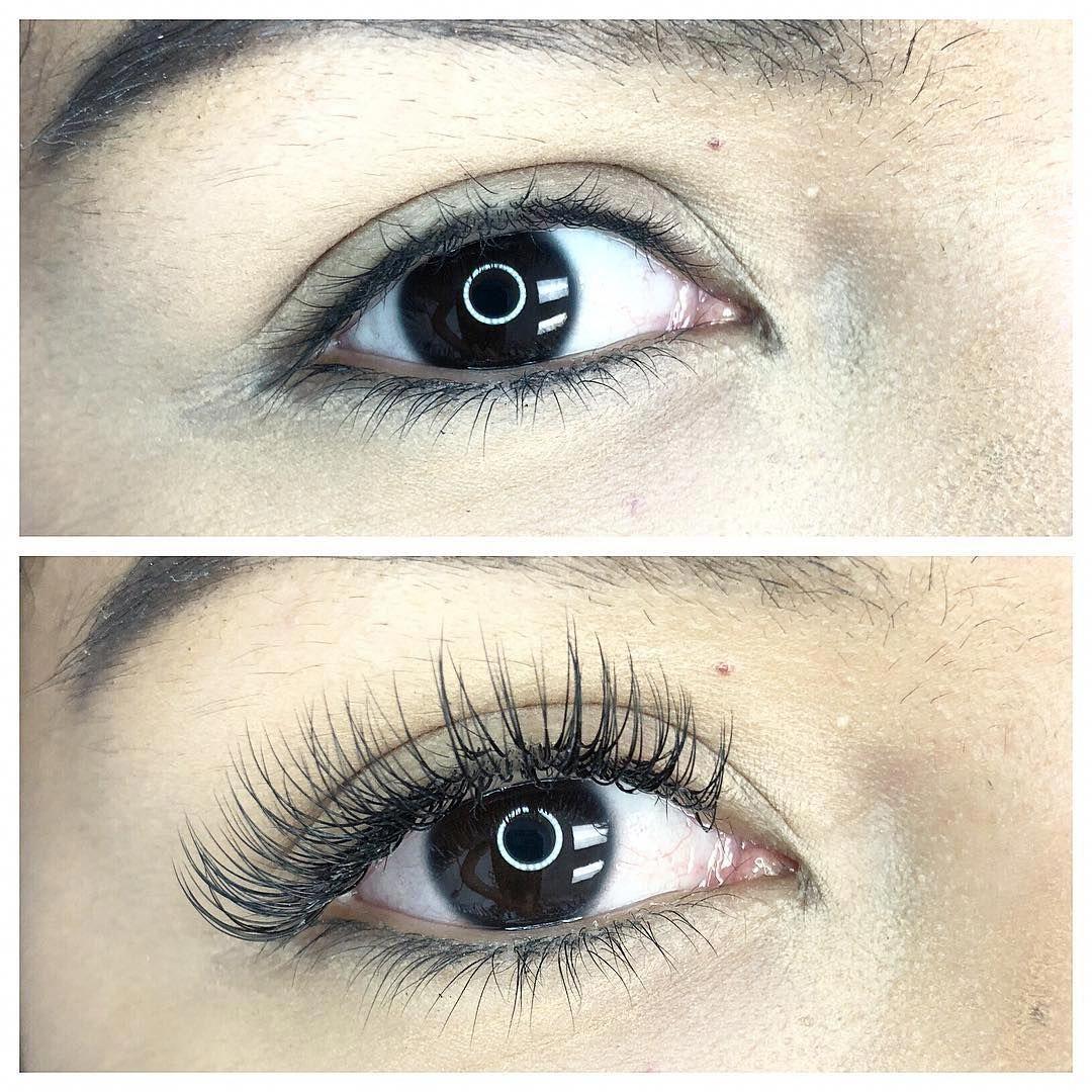 Good False Eyelashes | Best False Eyelashes To Buy