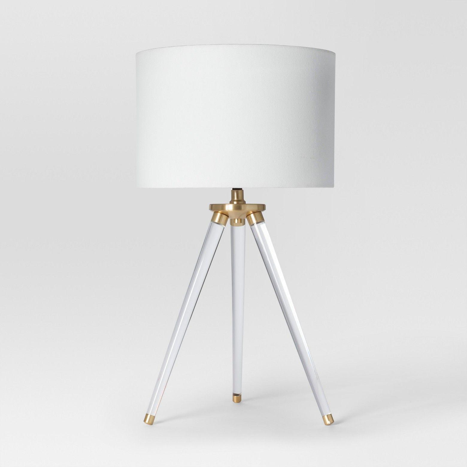 Delavan Tripod Table Lamp Project 62 Lamp Tripod Table Lamp