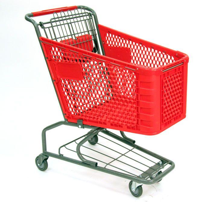 12+ Doll stroller shopping cart ideas in 2021