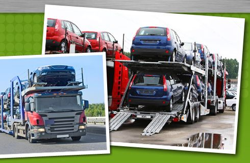 Auto Transport Quote Pleasing Auto Transport Uk Car Shipping And Movers Uk Free Auto Transport
