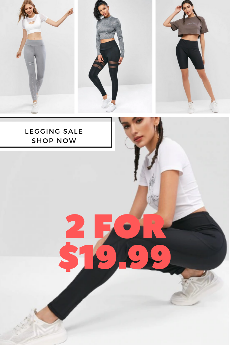 #leggings #womensLeggings #hotSale #workout #fitness #wotkoutleggings #fitnessWear #leggingslove #le...