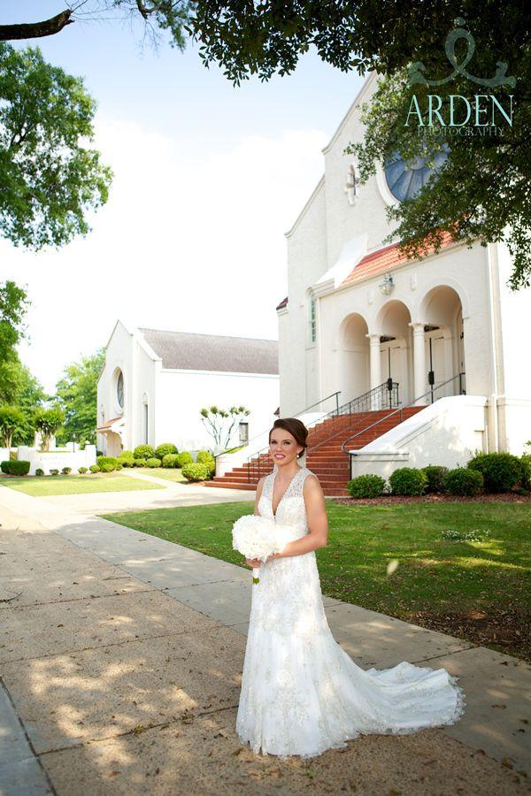 Meredith Matt Wedding Dresses Lace Wedding Church Wedding