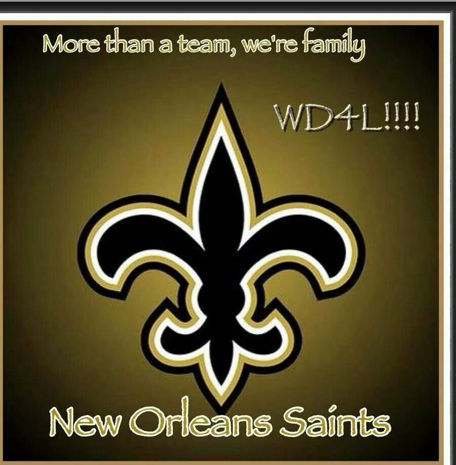 More than a team were family wd4l whodat pinterest more than a team were family wd4l biocorpaavc