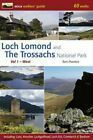 Loch Lomond and the Trossachs National Park Loch Lomond and the... 9780956036704 #NonfictionBooks #lochlomond Loch Lomond and the Trossachs National Park Loch Lomond and the... 9780956036704 #NonfictionBooks #lochlomond Loch Lomond and the Trossachs National Park Loch Lomond and the... 9780956036704 #NonfictionBooks #lochlomond Loch Lomond and the Trossachs National Park Loch Lomond and the... 9780956036704 #NonfictionBooks #lochlomond Loch Lomond and the Trossachs National Park Loch Lomond and #lochlomond