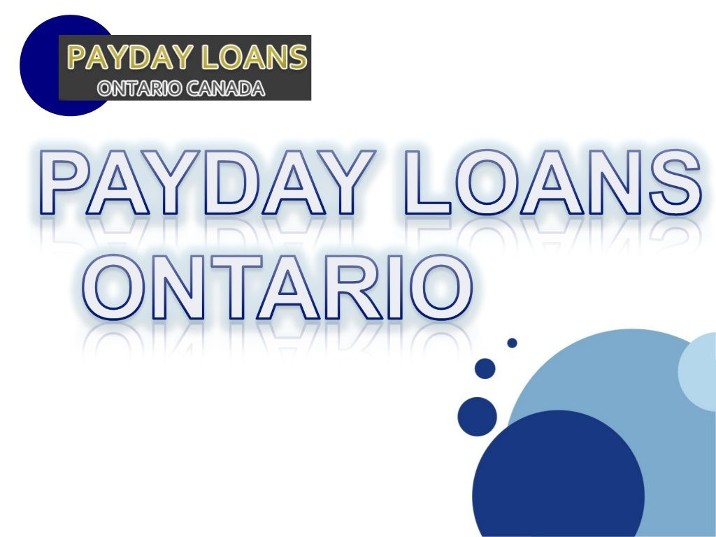 Monthly repayment payday loans picture 2