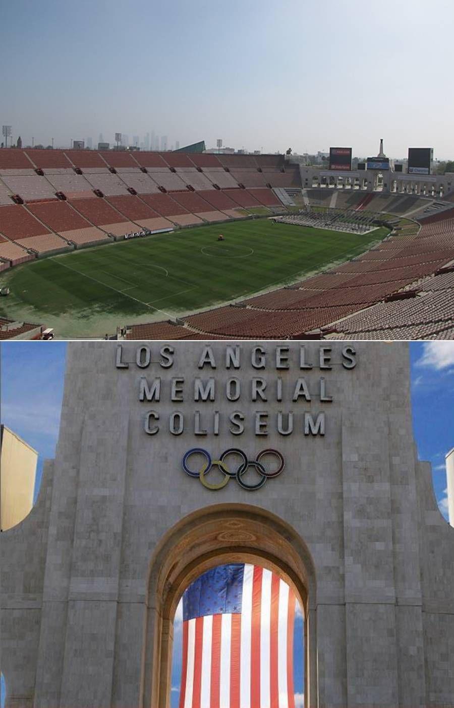 Pin On Usc University Of Southern California Trojans