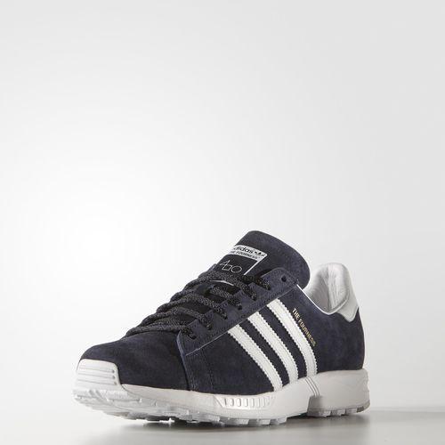http://www.adidas.dk/campus-8000-fourness-