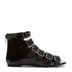 Achelle-shoesdazzle