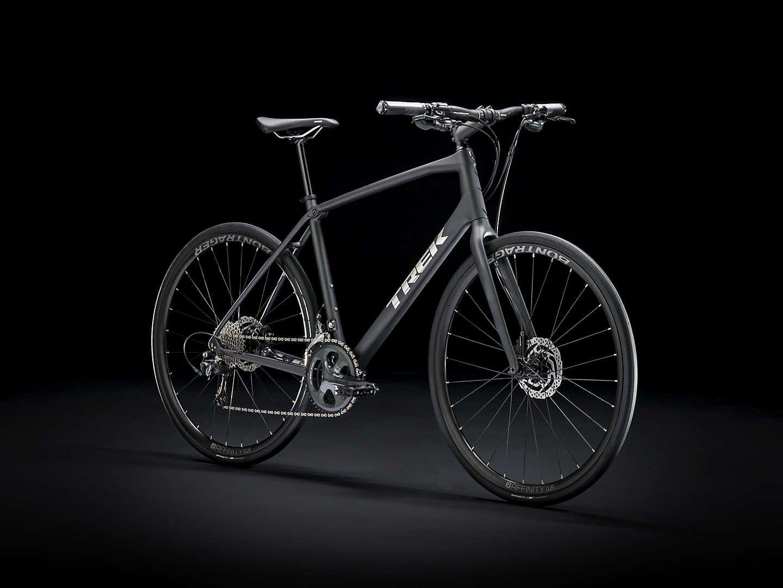 اسعار دراجات تريك اف اكس Trek Fx Trek Bikes Bike Hybrid Bike