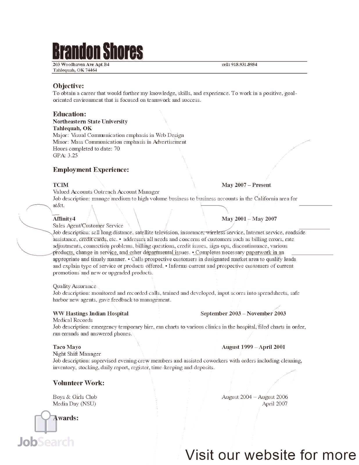 Insuranceagentideas Representative Insurance Marketing Career