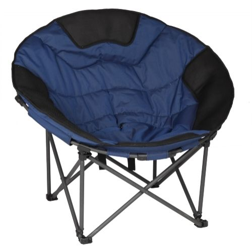 Merveilleux Moon Chair Jumbo