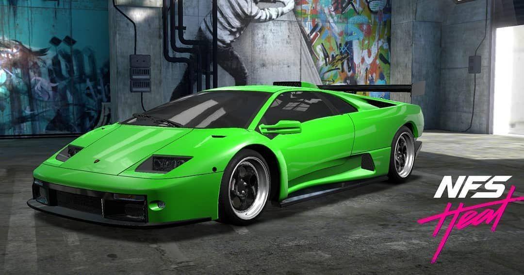 Green goblin vibes. #nfs #nfsheat #studio #ea #videogames #custom #mods #racing #style #green #greengoblin #limegreen #lambo #lamborghini #sv #diablo #lamborghinidiablo #new #lamborghinisv Green goblin vibes. #nfs #nfsheat #studio #ea #videogames #custom #mods #racing #style #green #greengoblin #limegreen #lambo #lamborghini #sv #diablo #lamborghinidiablo #new #lamborghinisv Green goblin vibes. #nfs #nfsheat #studio #ea #videogames #custom #mods #racing #style #green #greengoblin #limegreen #lam #lamborghinisv