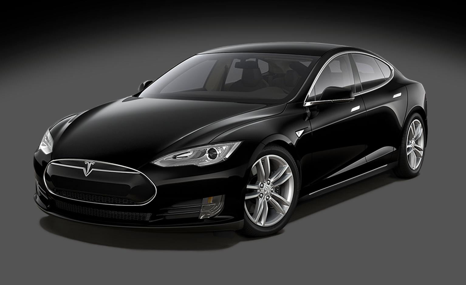 Pin by Krizt Neo on Cars Tesla motors, Tesla model s