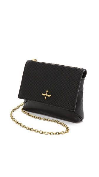Pour La Victoire Noemi Mini Bag