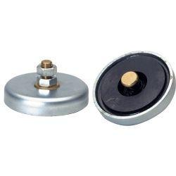 Ground Magnet