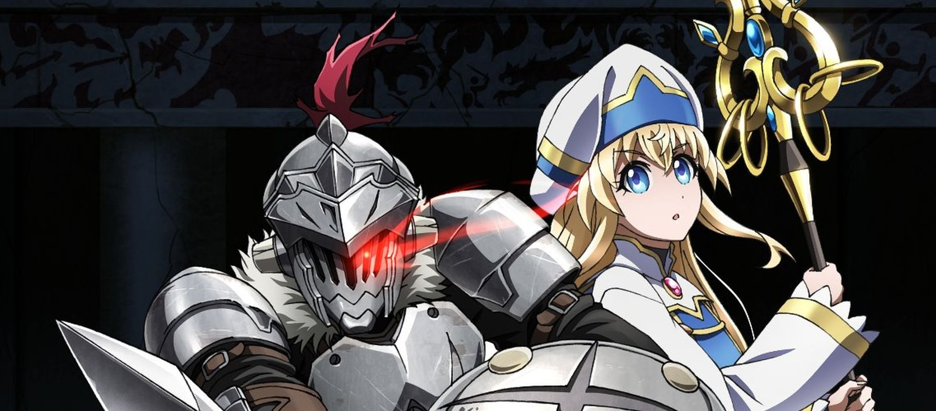 Goblin Slayer The Endless Revenge Mobile Game To Include