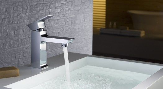 Photo of 10 Genius Ways How to Make Quality Bathroom Fixtures