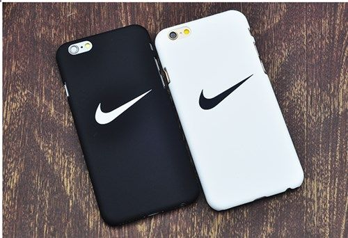 asignación Buscar Aclarar  Coque Nike iphone-manialinke... | Nike iphone cases, Nike phone cases, Iphone  7 cases nike