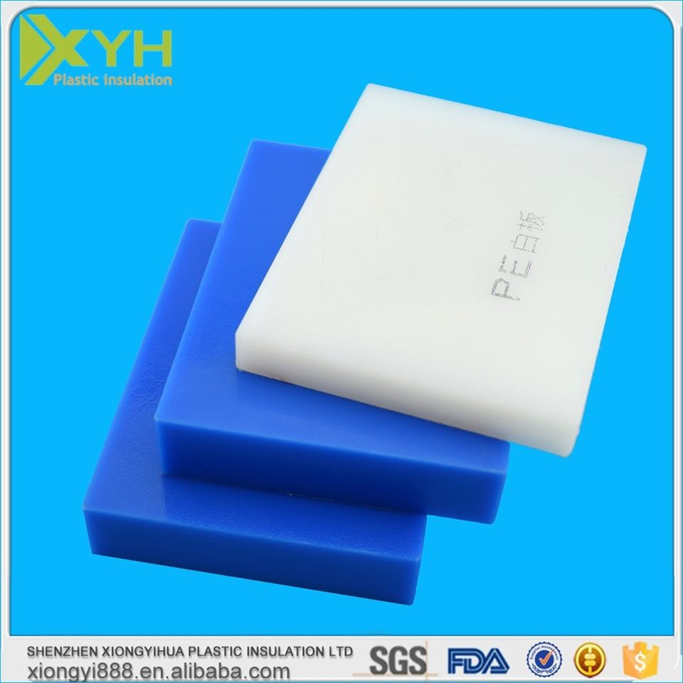 High Density Polyethylene Sheet Hdpe Ldpe Plastic Sheet Plastic Sheets Polyethylene Plastic Insulation