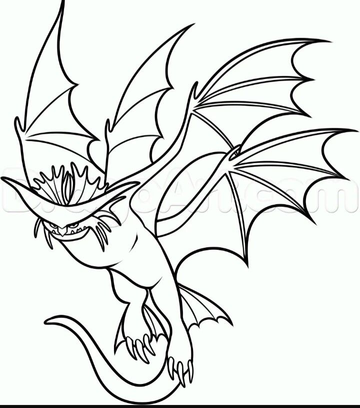Cloudjumper Coloring Page Dragon Coloring Page Coloring Pages