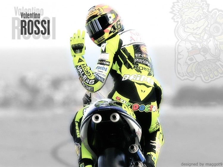 Valentino rossi the doctor 2013 google search valentino rosi valentino rossi the doctor 2013 google search voltagebd Image collections