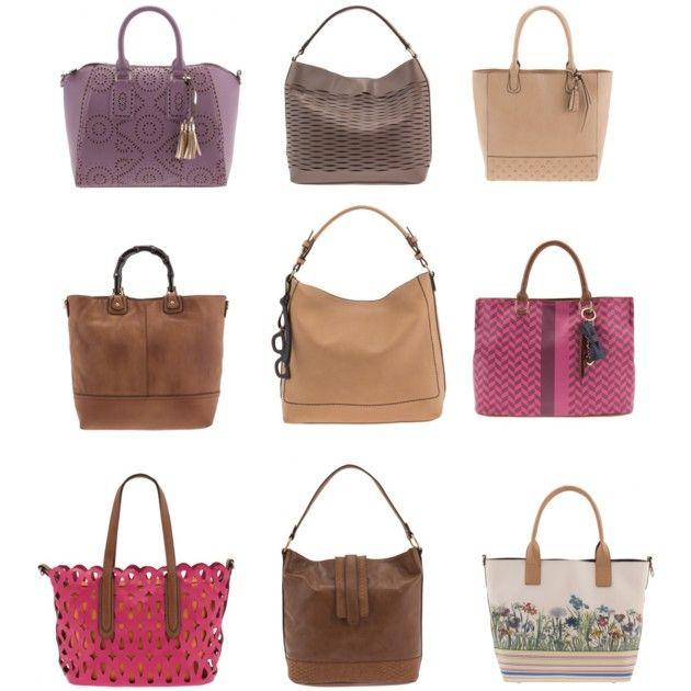 Les Sacs A Main Des Boutiques Parfois Heloda Work Bags Parfois Bags